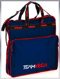 SAC A BOURRICHE TEAM VEGA MARANELLO